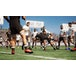 Rugby Challenge 4 PS4 Game - Image 5