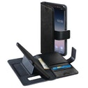 """Hama """"Stand-Up"""" Booklet for Samsung Galaxy Note 8, black"""