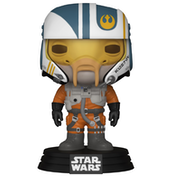 C'ai Threnalli (Star Wars) Funko Pop! Vinyl Figure