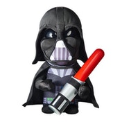 Star Wars Darth Vader GoGlow Light Up Pal