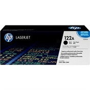 HP Q3960A (122A) Toner black, 5K pages @ 5% coverage