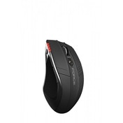Gigabyte Force M9 ICE Wireless Optical Mouse