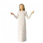 Everyday Blessings Figure