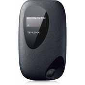 TP-Link M5350 High Speed 3G Wi-Fi Unlocked Modem UK Plug