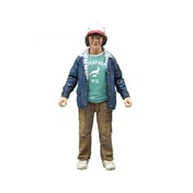 Dustin (Stranger Things) Action Figure