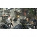 Call Of Duty 8 Modern Warfare 3 Game PC - Image 2