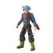 Future Trunks (Dragon Ball Super) Dragon Stars Series 8 Action Figure - Image 3