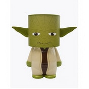 Yoda New Official Star Wars Night LED Look-Alite Mood Light