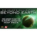Sid Meier's Civilization Beyond Earth PC Game (with pre-order DLC) (Boxed and Digital Code) - Image 2