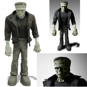 Universal Monsters 9