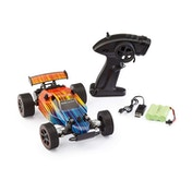 Revell Radio Controlled RC Buggy TYPHO