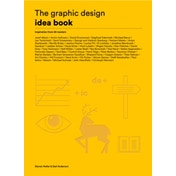 Start Here if You Want to Make Great Graphic Design