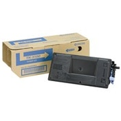 KYOCERA 1T02MS0NL0 (TK-3100) Toner black, 12.5K pages