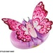 Little Live Pets -  Lil Butterfly (1 At Random) - Image 3