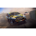 Dirt Rally 2.0 Day One Edition PC Game - Image 4