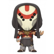Eclipse Cultist (Horizon Zero Dawn) Funko Pop! Vinyl Figure