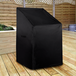 Stacking Chair Cover | Pukkr - Image 2