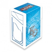 Yu-Gi-Oh! Kaiba Corporation Deck Box