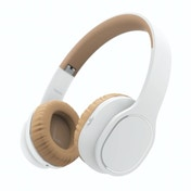 Supra-Aural Stereo Headset with Microphone Bluetooth Touch