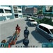 Police Force Game PC - Image 2