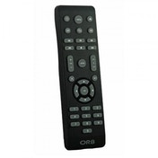 ORB Media Remote for Xbox One