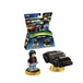 Knight Rider Lego Dimensions Fun Pack - Image 2