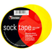 Precision Sock Tape (Pack of 10) - Image 2
