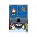 Disney Club Penguin Herberts Revenge Game DS - Image 2