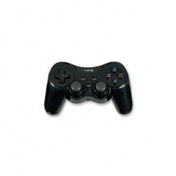 Logic 3 Freebird Stealth Wireless Gamepad With Vibration & Motion sensing PS3