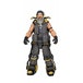 Hank (Evolve) Legacy Collection Action Figure - Image 2