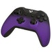 Purple Shadow Edition Xbox One Controller - Image 4