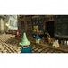 Lego Harry Potter 1-4 Years Game PS3 (Essentials) - Image 2