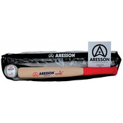 Aresson Autocrat Pack