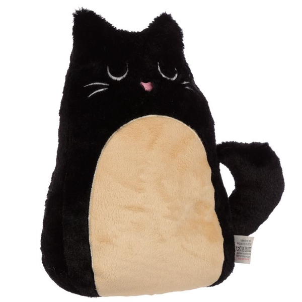 Feline Fine Cat Interior Door Stop