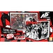 Persona 5 Steelbook Edition PS4 Game - Image 2
