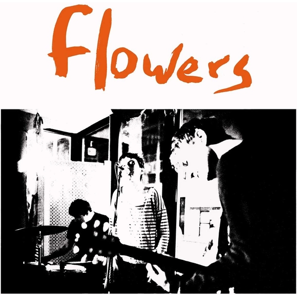 Flowers – Everybody's Dying To Meet You Vinyl