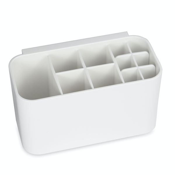 Multi-Compartment Toothbrush Holder | Pukkr Short - Image 1