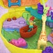 Polly Pocket Cactus Tropicool Pineapple Purse Compact Play Set - Image 2