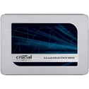 "Crucial MX500 250GB 2.5"" Serial ATA II"