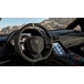Forza Motorsport 7 Xbox One Game - Image 4
