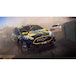 Dirt Rally 2.0 Day One Edition PS4 Game - Image 4