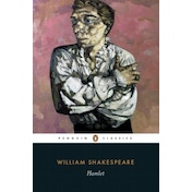 Hamlet by William Shakespeare (Paperback, 2015)
