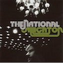 The National - Alligator CD