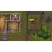 The Escapists 2 Nintendo Switch Game [Code in a Box] - Image 5