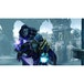 Darksiders II 2 Deathinitive Edition Xbox One Game - Image 4