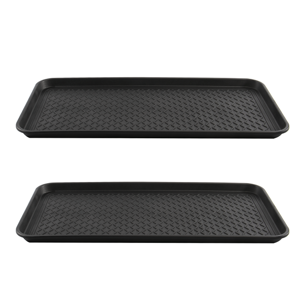 Boot Tray - 2 pack | Pukkr