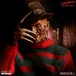 Freddy Krueger (Nightmare On Elm Street) One:12 Collective Figure - Image 5