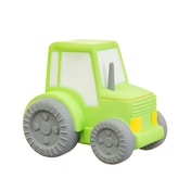 Sass & Belle Tractor Night Light
