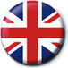 Union Jack Badge - Image 2
