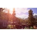 Life is Strange True Colors PS4 Game - Image 5